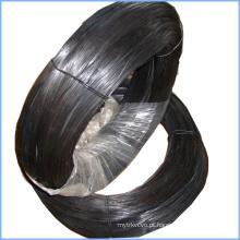 Recozimento Black Iron Wire no Melhor Preço