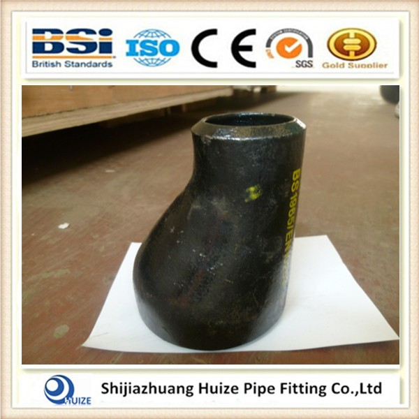 Carbon Steel reducer aneh Reducer