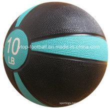 Medicine Ball High Quality for Sporting