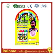 Face Paint Sticks for Kids Gift