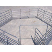 , Horse Panels/Sheep Panels for Fence