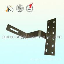 Solar Roof Hook / Solar Mounts Hook SB-011