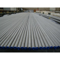 ASTM A269 Stainless Steel Instrumentation pipe