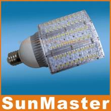 CE and RoHS Approbate 54W LED Street Light Bulb (SLD12-54W)