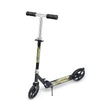 Vespa para adultos con rueda de PU de 200 mm (BX-2M002)