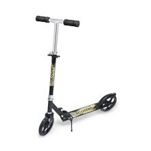 Adult Scooter with 200mm PU Wheel (BX-2M002)