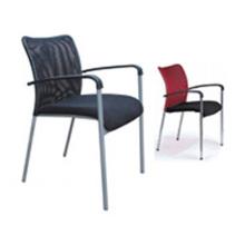 Chaise de bureau multifonction avec accoudoir Haute qualité