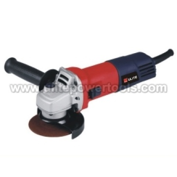 1020W Angle Grinder