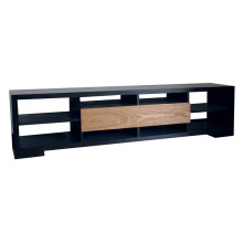 Long Size Hotel Cabinet Hotel Furniture