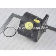 top quality 3407-00149 Power Steering Pump for Yuchai Engine