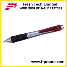 China Promotional Gift Ball Pen with Logo