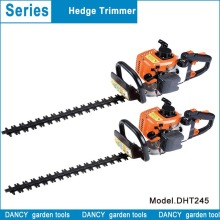 Gasoline hedge trimmer DHT245