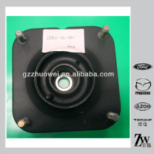 Favorable Mazda mpv Moteur Essieu avant Strut Mount LB82-34-380