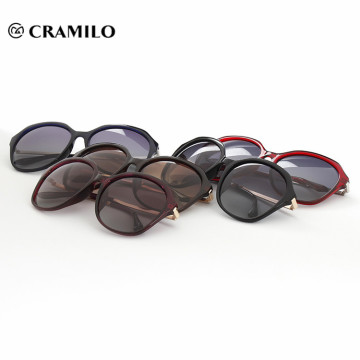 Hot Sell Style Custom Cheap Sunglasses