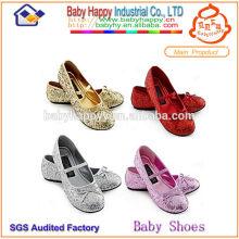 2014 Kinder Schuhe Großhandel