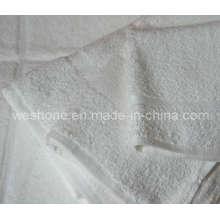 Махровое полотенце Артема