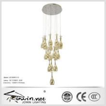 Glass Pendant Lamp Shades