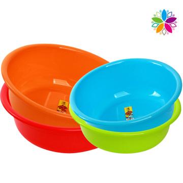 De alta gama de lavado de plástico de plástico (SLP049)