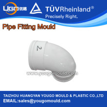 PVC Fitting Mould