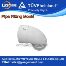 Pvc Fitting Mould