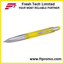Китайский рекламный подарок шариковая ручка с вашим логотипом