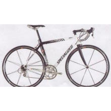 white and red bike racing bicycle price carbon monocoque ra