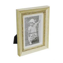 Desk Decoration Used for Photo Frame
