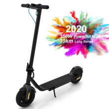 350W Powerful Motor Adults Electric Scooter