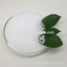 China supplier Prilled Granular Urea N 46% Fertilizante