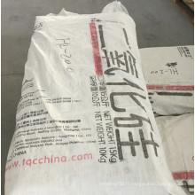 Tonchips White Carbon Black Silicon Sand
