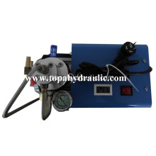 Daystate fx electric poseidon air compressor