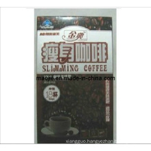 Jindian Slimming Weight Loss Coffee (MJ161)