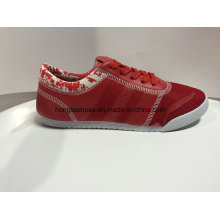 Leisure Sports Injection Shoes 04