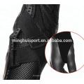 Protección de la chaqueta de Motocross de la armadura del cuerpo del engranaje protector de la motocicleta para la venta