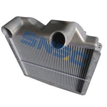 FAW 1119010-382 Интеркулер SNSC