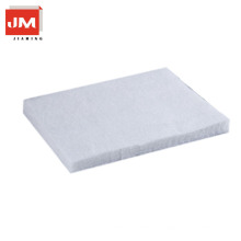 Hard cotton for mattress