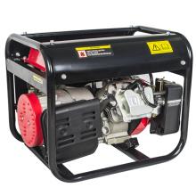 1kw Low Rpm Gasoline Power Generator Manual