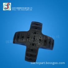 CNC Plastic Part for Precision Machine