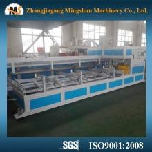 Neuer Typ Sgk-32 Vollautomatische PVC-Rohrbiegemaschine