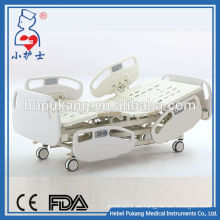 Cama de hospital portátil de alta calidad