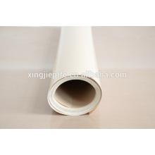 Importation de produits en Chine à base de teflon en polyester résistant à l'eau