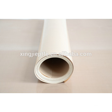 Import china products water proof polyester teflon coated fabric