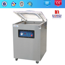 2015 Brother Vm600e Vacuum Packing Machine