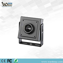CCTV 600TVL ATM Mini Hidden CCD Camera