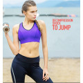 Abiti da allenamento da donna Women Yoga Sports Bra