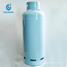 45kg Portable LPG Gas Cylinder / Portable LPG Cooking Cylinder for Sale
