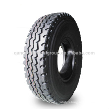 Pneu de Camion 13R22.5 315/80R22.5 295/75R22.5