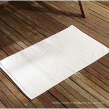 Ensemble de tapis de bain imperméable à l'eau en gros