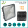 ไฟ DLC 75W IP65 LED Canopy Light
