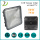 Éclairage LED 50W LED Garage Canopy Light